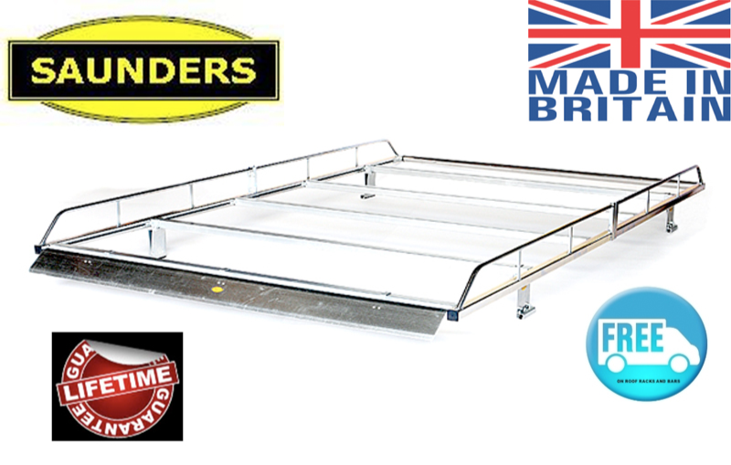 Roofrack Shop Co Uk Uk S Largest Roof Rack Bar